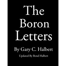 Best Books For New Copywriters - The Boron Letters